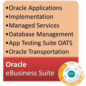 ea-OracleApps