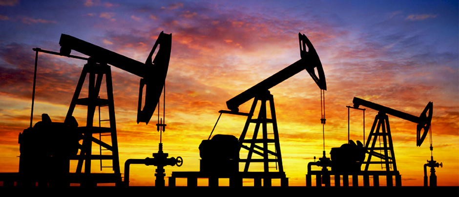 Mobile EAM, Inventory and Field Service for Oil and Gas Industries